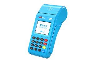 拉卡拉4G传统POS机怎么样?出小票吗?多少钱一台?